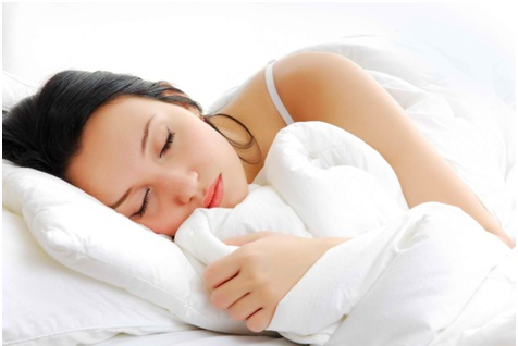 Pro Sleeper 5 Easiest Jobs in the World