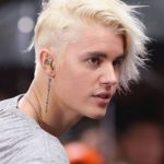 Justin Bieber's Hair Changes from Innocent to Bad Ass